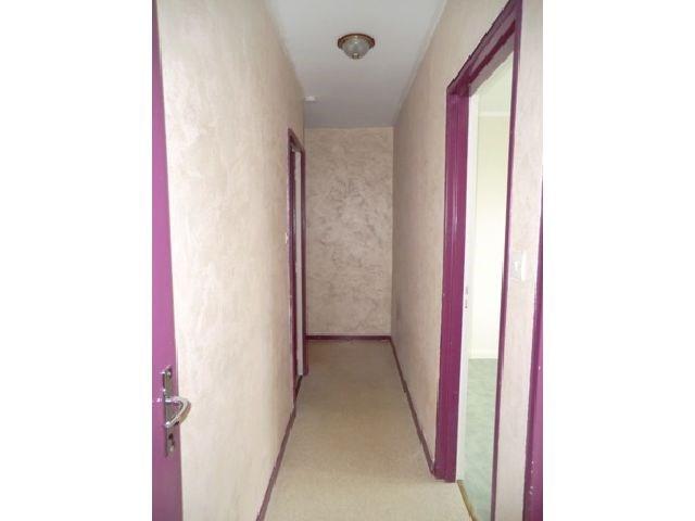 Rental apartment Chalon sur saone 542€ CC - Picture 10