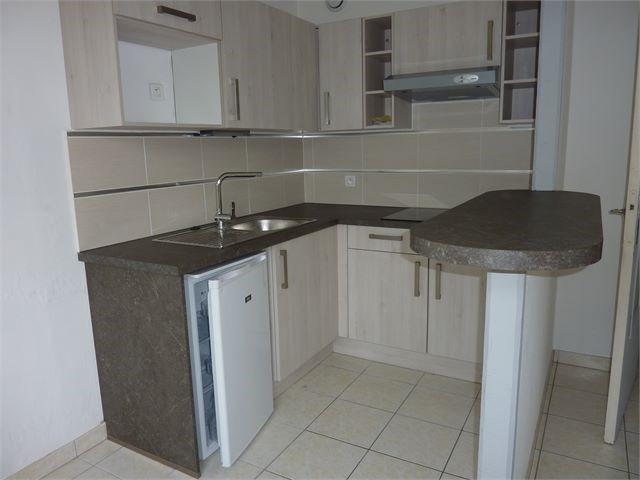 Location appartement Toul 375€ CC - Photo 4