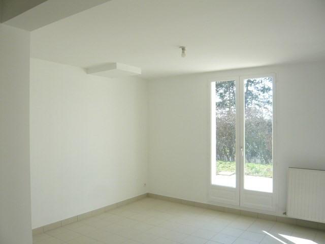 Vente maison / villa Etiolles 549000€ - Photo 9