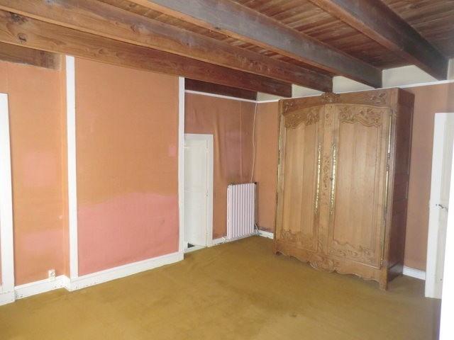 Sale house / villa Courcy 54000€ - Picture 3