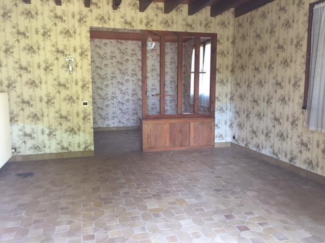 Vente maison / villa Labrit 245000€ - Photo 5