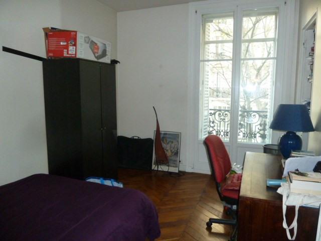 Sale apartment Paris 10ème 930000€ - Picture 6