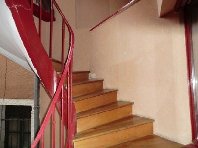 Location appartement Chalon sur saone 511€ CC - Photo 17