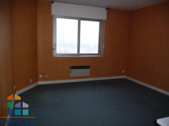 Location appartement Chambéry 420€ CC - Photo 1