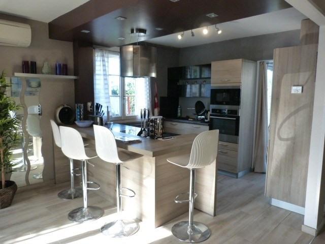 Vente maison / villa L union 349500€ - Photo 8