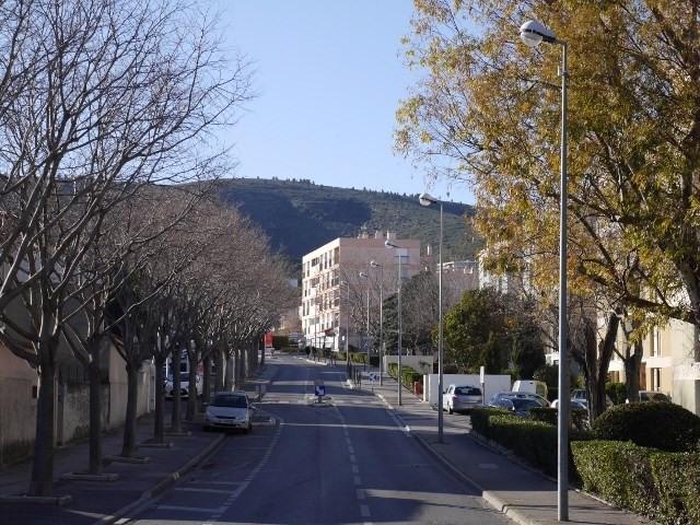 Vente appartement La ciotat 227000€ - Photo 1