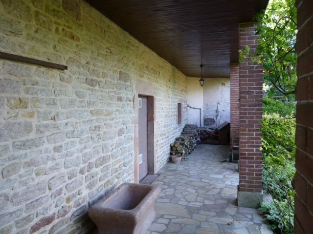 Sale house / villa Cuisery 270 000€ - Picture 4