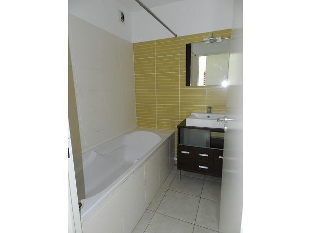 Location appartement St denis 555€ CC - Photo 5
