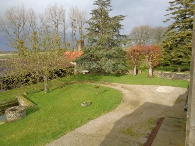 Immobile residenziali di prestigio casa Carentan 297000€ - Fotografia 5