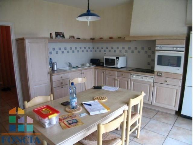 Deluxe sale house / villa Monbazillac 420000€ - Picture 7