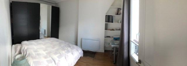 Rental apartment Paris 12ème 2280€ CC - Picture 3