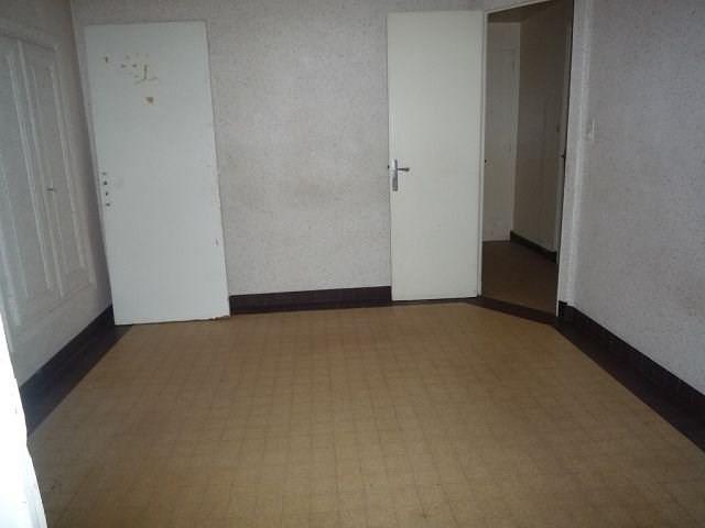 Rental apartment St agreve 490€ CC - Picture 3