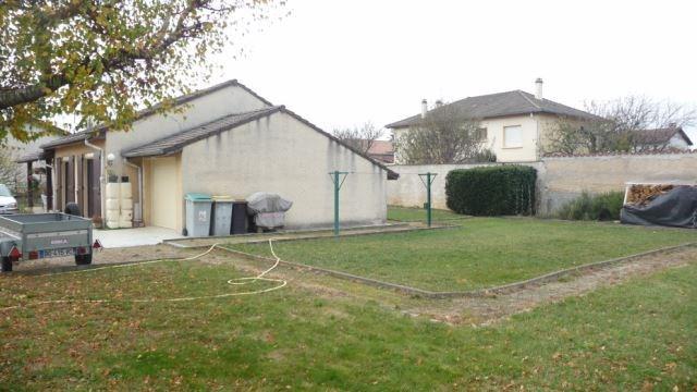 Vendita casa Sury-le-comtal 213000€ - Fotografia 3