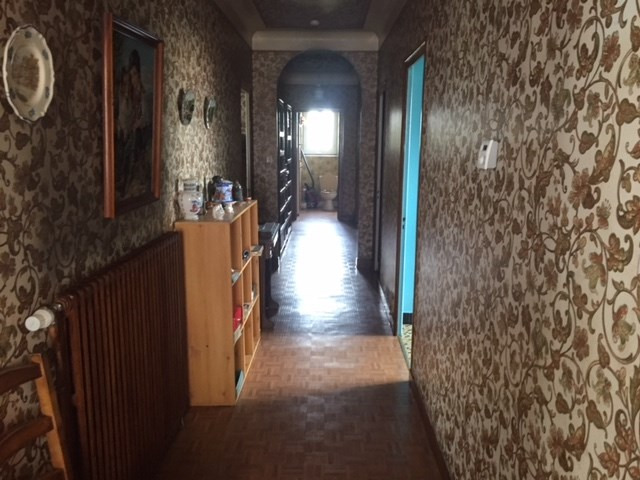 Sale house / villa Terrasson la villedieu 135 000€ - Picture 9