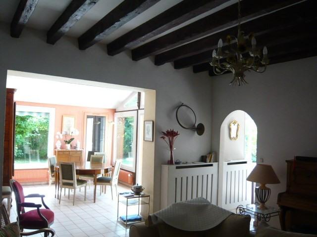 Vente maison / villa Soisy sur seine 385000€ - Photo 4