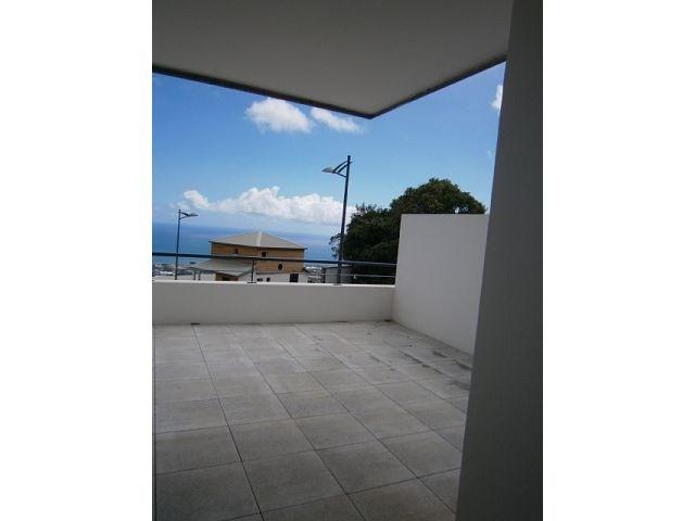 Location appartement St denis 578€ CC - Photo 7