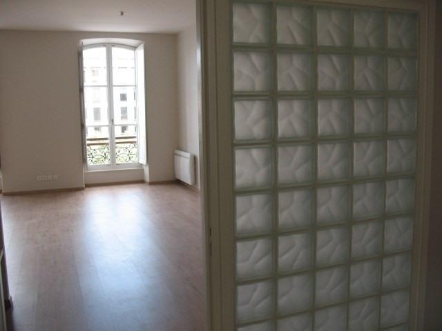 Location appartement Bordeaux 1620€ CC - Photo 8