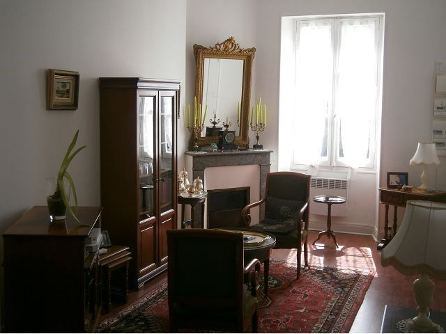 Location maison / villa Cambes 535€ CC - Photo 5