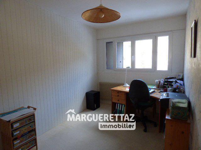 Sale apartment Bonneville 210000€ - Picture 7