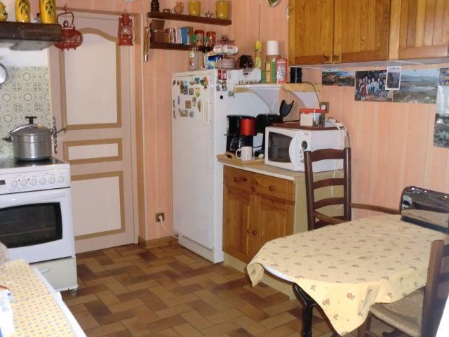 Vente maison / villa Le thor 341000€ - Photo 7