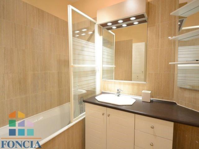 Vente appartement Suresnes 450000€ - Photo 7