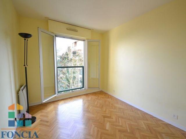 Vente appartement Suresnes 450000€ - Photo 6