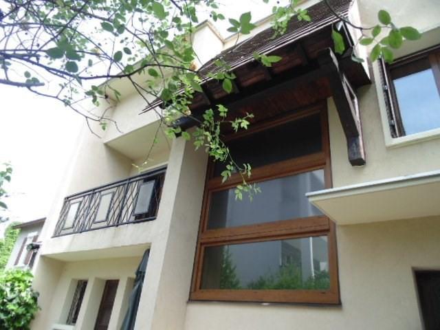 Vente maison / villa Grenoble 485000€ - Photo 9