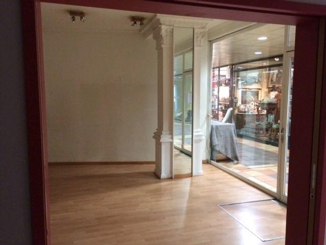 Alquiler  tienda Annecy 1140€ CC - Fotografía 2