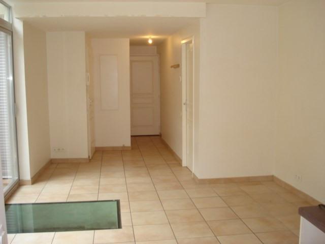 Rental apartment Toulouse 836€ CC - Picture 2
