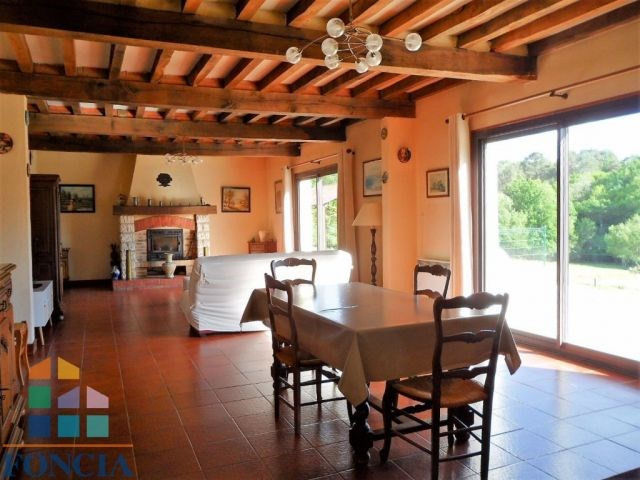 Sale house / villa Maurens 297 000€ - Picture 2