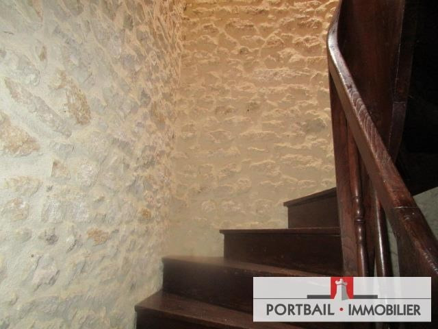 Investment property building Anglade 139000€ - Picture 6