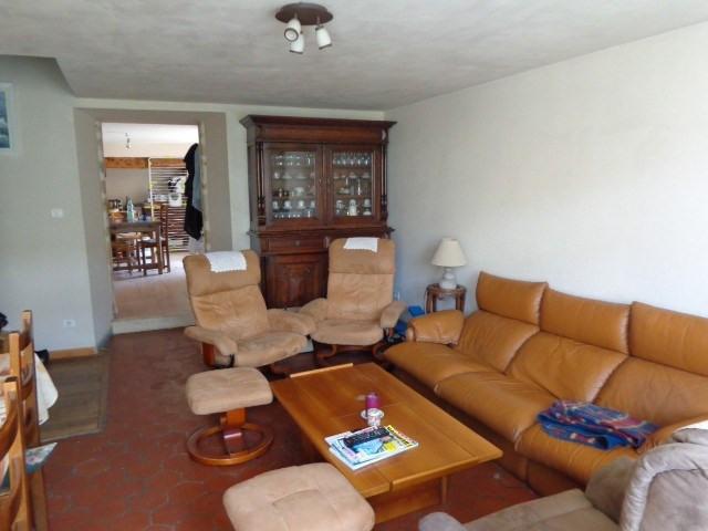 Vendita casa Montmartin en graignes 96800€ - Fotografia 2