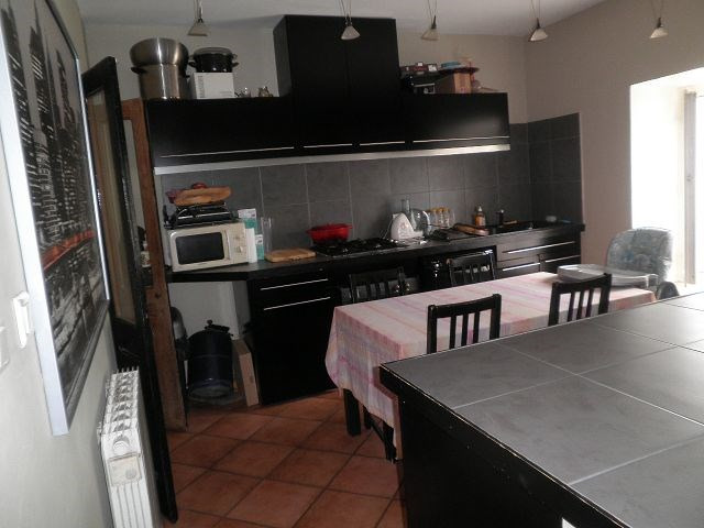 Location appartement St quentin fallavier 800€ CC - Photo 3