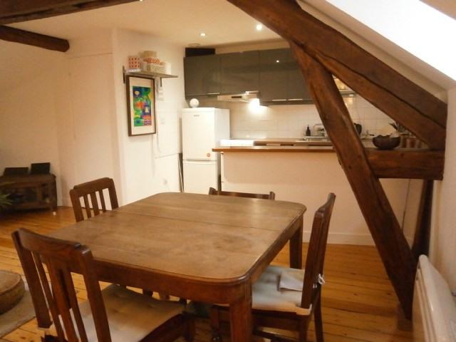 Location appartement Fontainebleau 1450€ CC - Photo 6