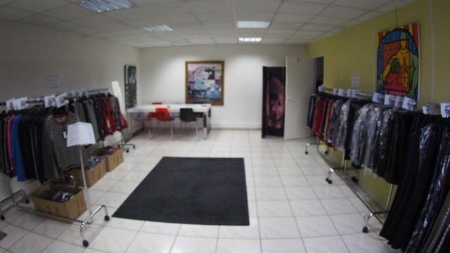 Location local commercial L'union 3100€ +CH/ HT - Photo 1