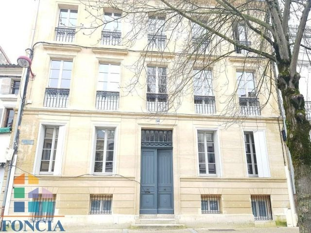 Rental apartment Bergerac 530€ CC - Picture 2