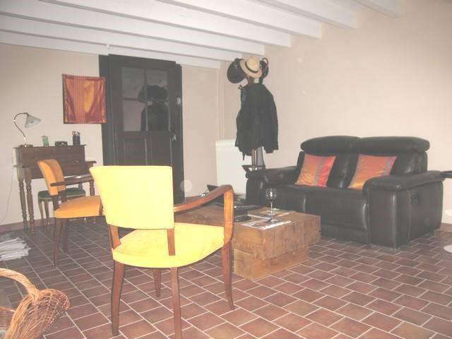Sale house / villa Louhans 15minutes 397000€ - Picture 9