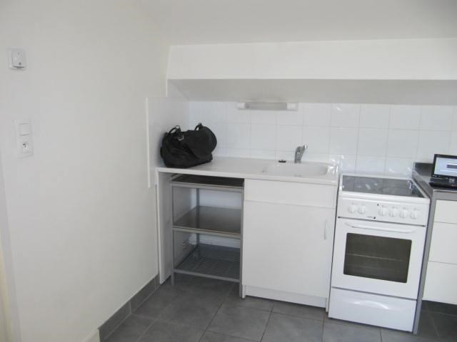 Location appartement Lyon 6ème 660€ CC - Photo 5