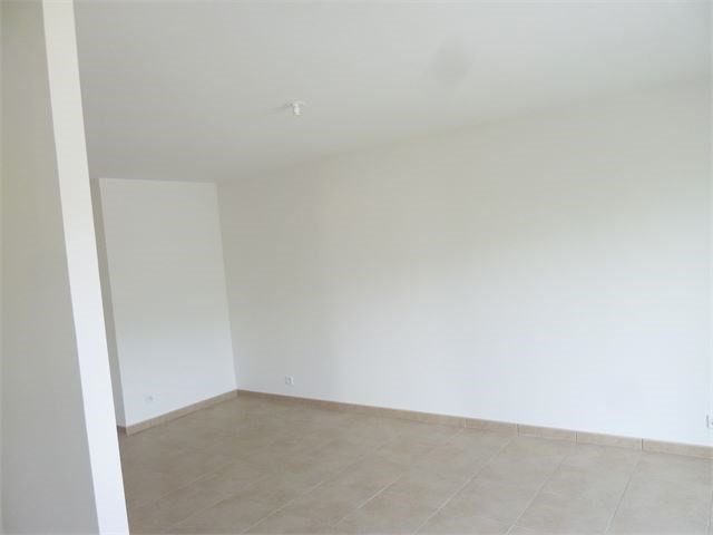 Location appartement Seynod 1 100€ CC - Photo 5