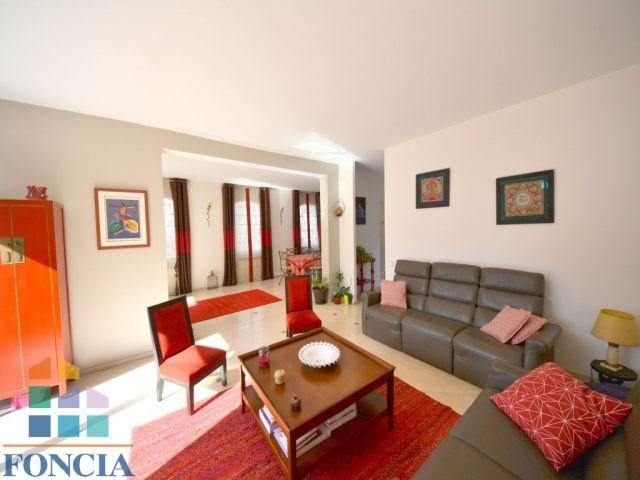 Vente de prestige maison / villa Suresnes 1390000€ - Photo 2