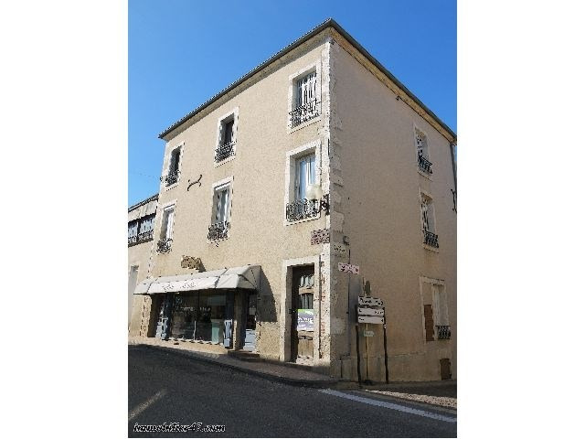 Sale building Castelmoron sur lot 149 000€ - Picture 14