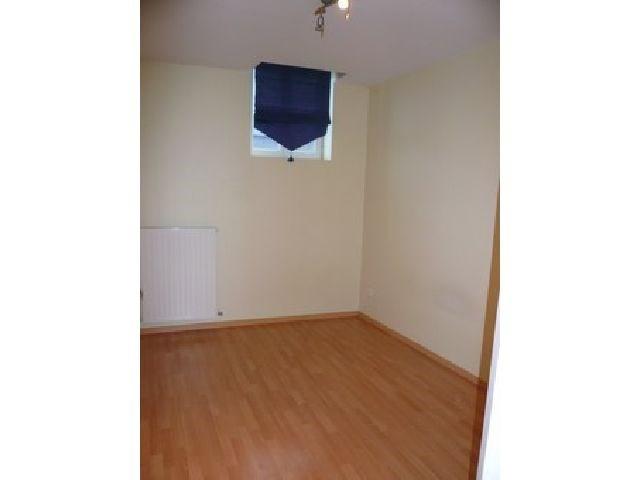 Location appartement Chalon sur saone 450€ CC - Photo 5
