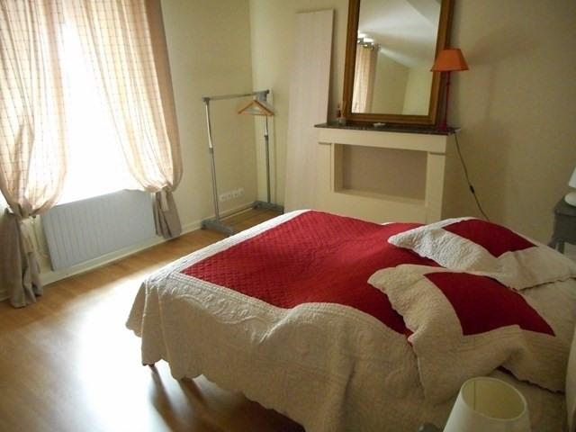 Sale house / villa Falaise 10 mns 270000€ - Picture 8