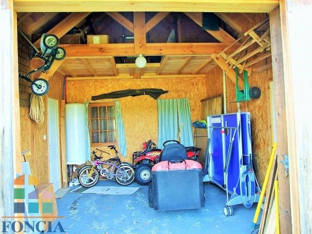 Vente maison / villa Mussidan 348 000€ - Photo 12