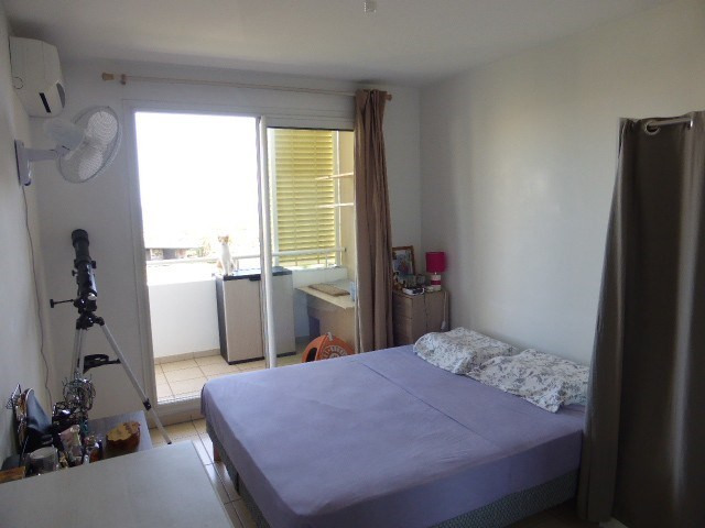 Vente appartement Ste clotilde 117000€ - Photo 5