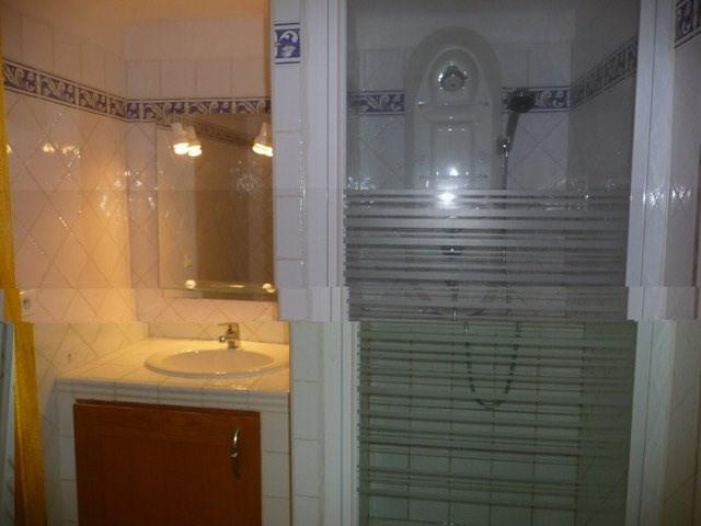 Vente maison / villa Salernes 249000€ - Photo 7