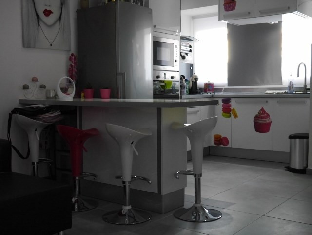 Vente appartement La ciotat 227000€ - Photo 3