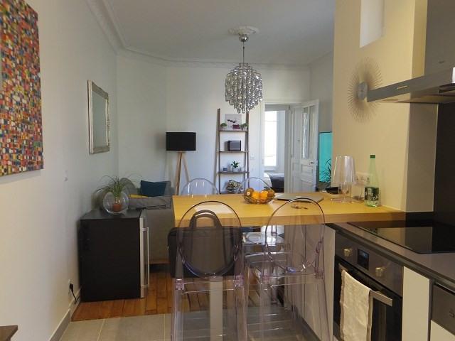 Vente appartement Vincennes 470000€ - Photo 3