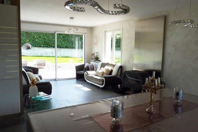 Vendita casa Ricamarie (la) 252000€ - Fotografia 2
