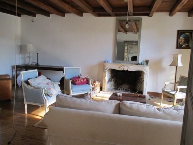 Sale house / villa Saint-jean-d'angély 465000€ - Picture 6